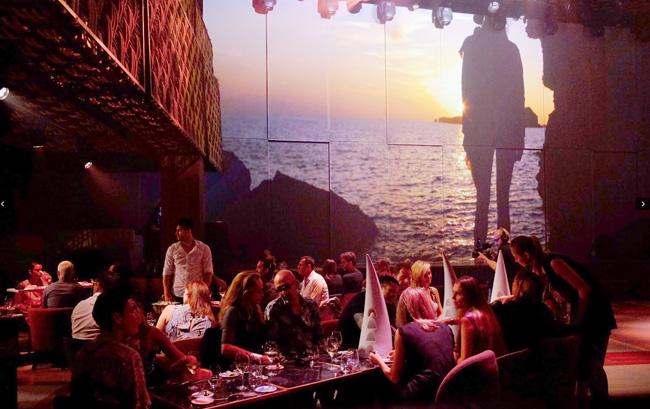 Heart Ibiza 2016