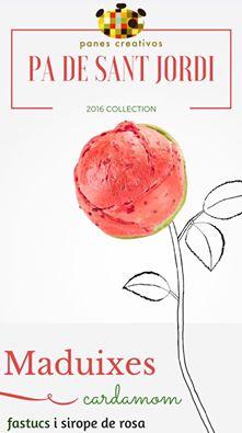 pan de rosa Daniel Jorda Panes creativos2