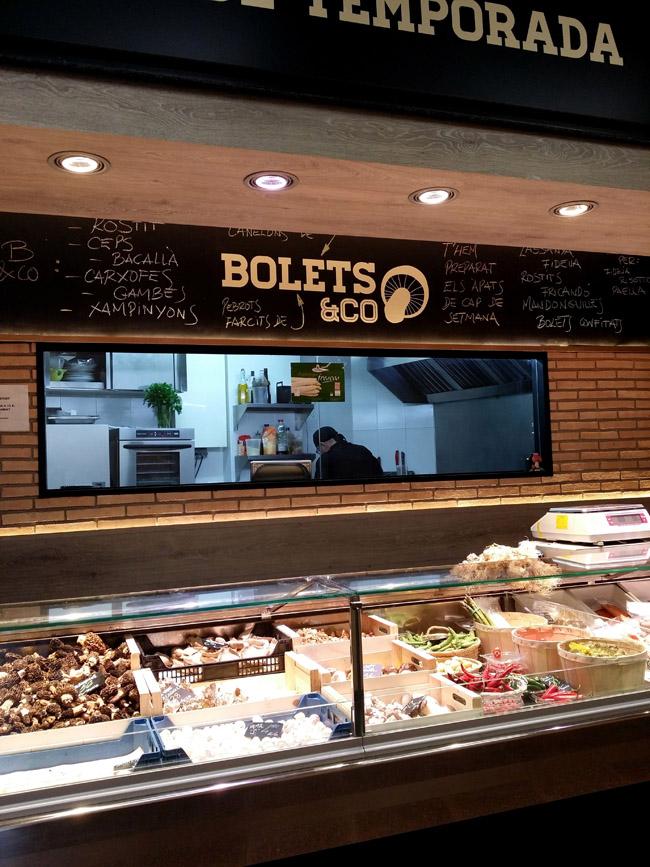 Bolets&Co5