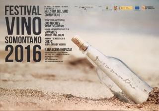 festivalvino2016